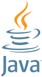 Džava programski jezik