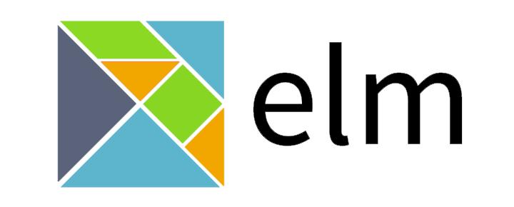 ELM programski jezik