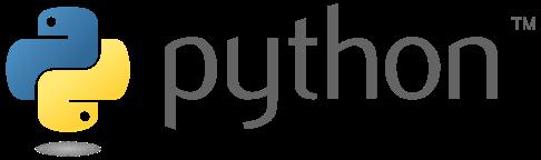 Pajton programski jezik