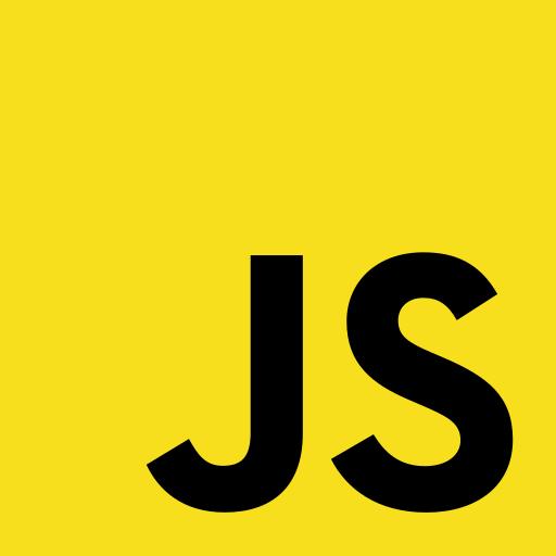 Džavaskript programski jezik