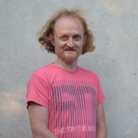 Дејан Дозет