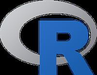R programski jezik