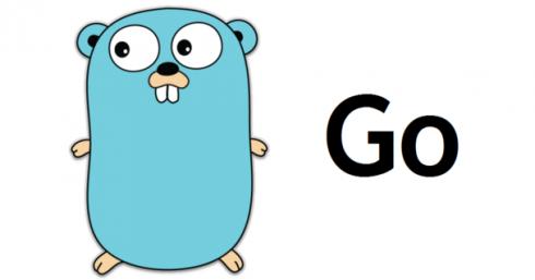 GO programski jezik