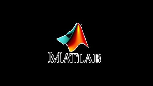 Matlab programski jezik