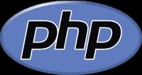 PHP programski jezik