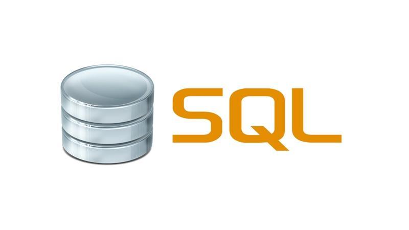 SQL programski jezik